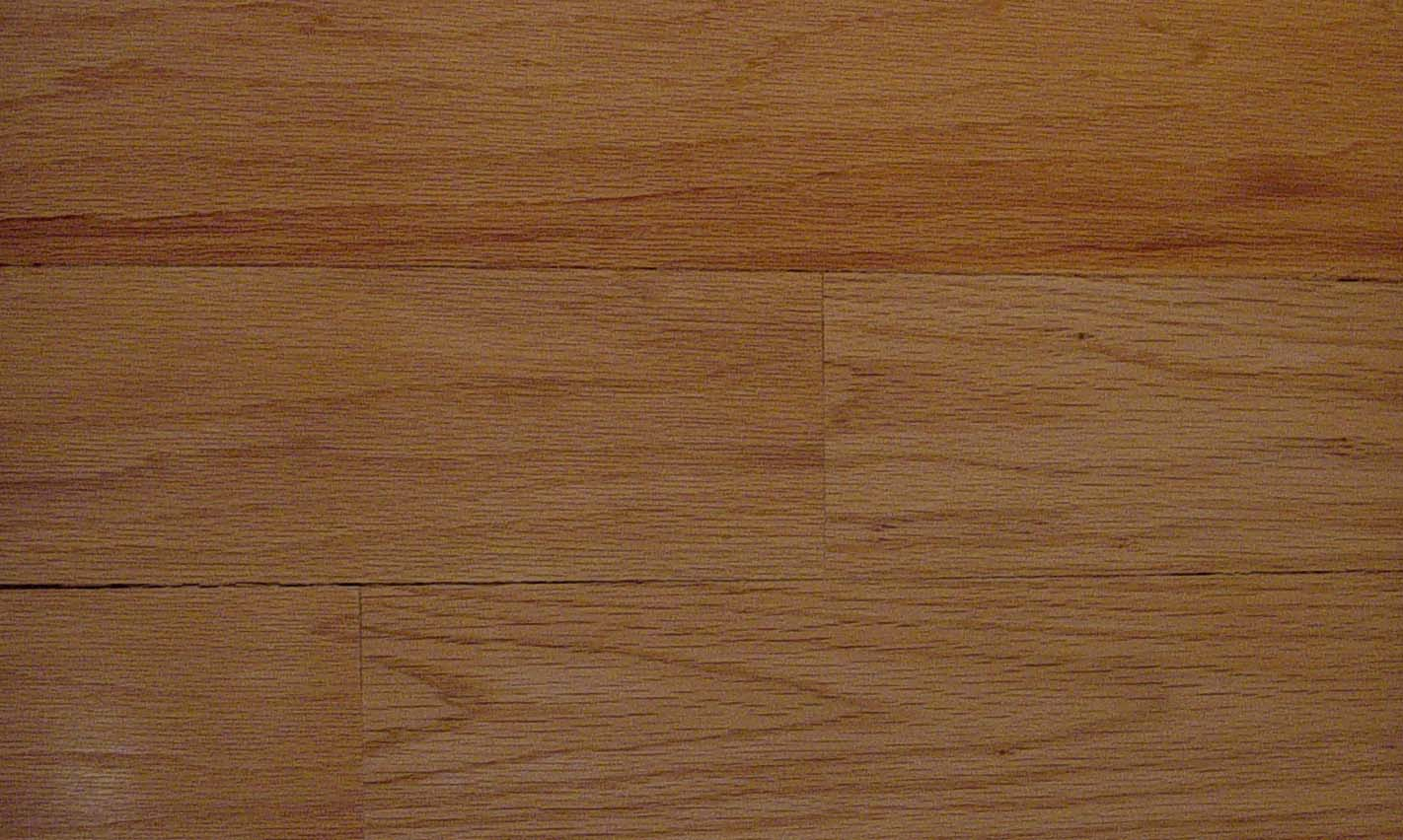 Wood stains 28 images rust oleum wood stain lowes 187 for Floor finishes